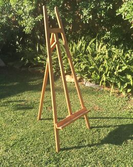 Artists Easel Yanchep Wanneroo Area Preview