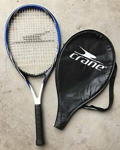 Tennis racket Cherrybrook Hornsby Area Preview