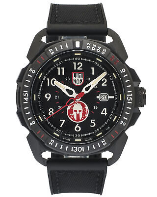 Luminox Spartan Race Edition Quartz Men's Watch XL.1001.SPARTAN !!ON SALE!!