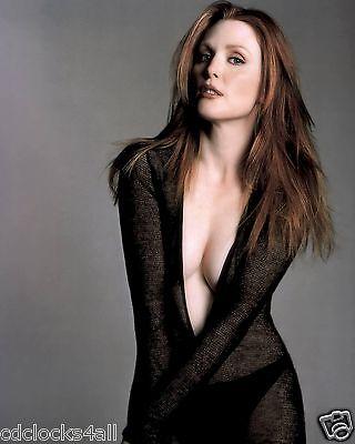 Julianne moore nude celebrities foto 85