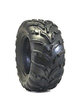 Sedona 25X10.00-12 ATV//UTV Tire Inner Tube 25X10-12 25X10.0-12 25//10.00-12