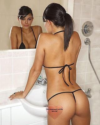 Mila Kunis  8X10 Photo Picture Image Mk54