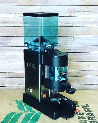 Rancilio Md-80 Brand New Espresso Grinder