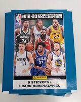 BUSTINA CARD BASKETBALL FLEER 95//96 SERIES OTTIME CONDIZIONI BASKET CARD
