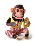 Monkey's Stuff