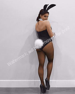 Ariel Winter 8x10 Glossy Picture Photo Image Sexy Hot Teen Halloween Celebrity - Celebrities Halloween