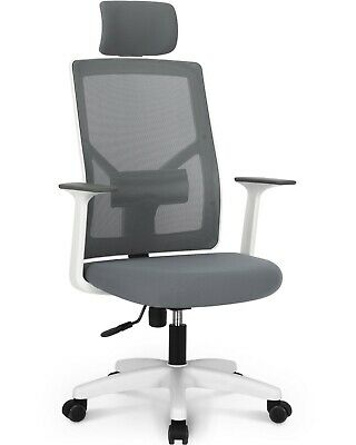 Neo Chair Office Chair Computer Desk Chair Gaming - Bulk Business Ergonomic Mesh