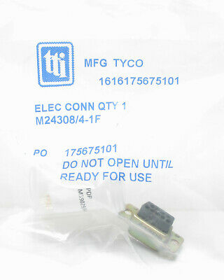 100pcs D-406 Duraseal® Butt Splices TE Connectivity Raychem Tyco