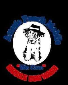 Aussie Pooch Mobile dog wash Port Macquarie Lake Cathie Port Macquarie City Preview