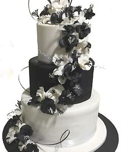 Need a Cake that looks & tastes amazing?!?!?!? Silverwater Auburn Area Preview