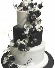 Need a Cake that looks & taste amazing?!?!?!? Silverwater Auburn Area Preview