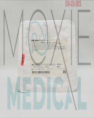 Stryker 0206-015-000 Mixevac 3 Bone Cement Mixer