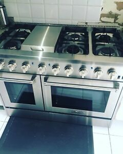Gas appliances installation reliable,certified,affordable