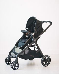 Maxi-Cosi Zelia Travel System - BRAND NEW STROLLER AND CAR SEAT