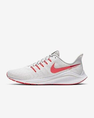 Nike Air Zoom Vomero 14 Mens Running Shoes Size 12 UK