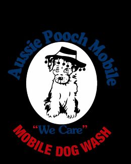 Hydro dog wash in gold coast region qld gumtree australia free aussie pooch mobile dog wash port macquarie solutioingenieria Choice Image