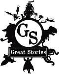 greatstoriesinc