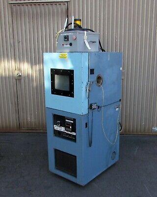 Bemco Fb1.5-100350 Environmental Temperature Laboratory Chamber -100f To 350f