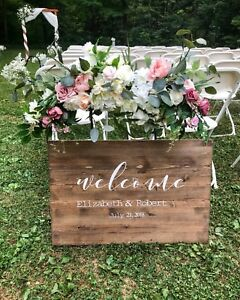 Wedding decor for rent and setup and take down services