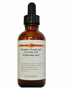 Vitamin-C-L-Ascorbic-Acid-25-with-Pure-Hyaluronic-Acid-Anti-Aging-Serum
