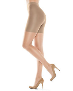 Assets by Spanx, Women's Shapewear, Shaping Pantyhose 126B