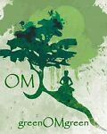 green-OM-green
