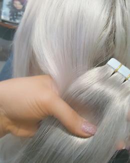 WHOLESALE HAIR EXTENSIONS AAAA+ GRADE