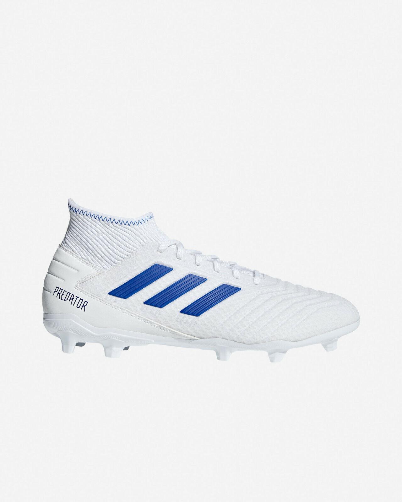 scarpe calcio adidas calzino