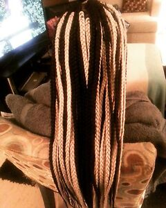 box braids, senegalese twist, pre braids, crochet braids