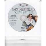 Brideshead Revisited (DVD, 2006, 4-Disc Set, Edition) NCV