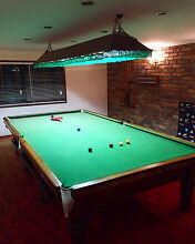 Pool Table Removal Piano Removal Pool Table Removalist Gold Coast Broadbeach Waters Gold Coast City Preview
