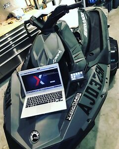 Jetski performance tuning and Servicing  Umina Beach Gosford Area Preview