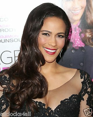Paula Patton 8 X 10 Glossy Photo Picture Image  2
