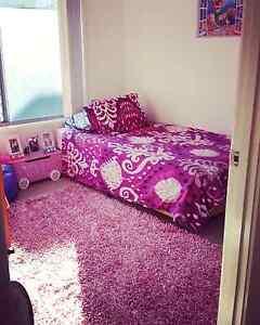 2 x king single bed ensemble mattress Raceview Ipswich City Preview