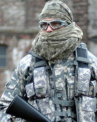 ORIGINAL BELGISCHE ARMEE HOSE M90 TARN FELDHOSE BELGIEN GOTCHA ANGELN PAINTBALL