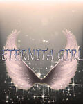 ETERNITA GIRL