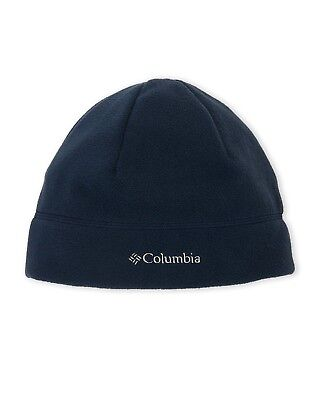 dbb3382170a COLUMBIA Fast Trek Hat S M Unisex Navy Color Brand New With Tag Lot of 8  Hats
