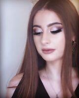 PROMO ** Maquillage à domicile | Maquilleuse professionnelle