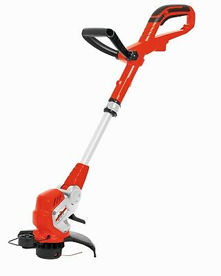 Grizzly ERT450-20 Electric Grass Trimmer