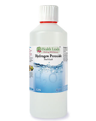 a research on hydrogen peroxide h2o2 As a result, scientists and companies have been exploring a more environmentally benign alternative to chlorine—hydrogen peroxide, or h2o2 but it is an expensive reactant.