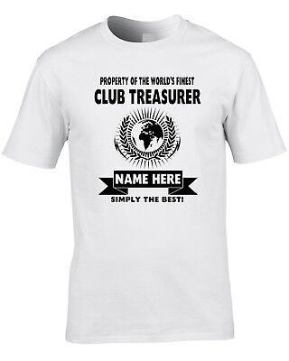 ustom Herren T-Shirt Weltbester Hobby Lustig House (Lustig Custom)