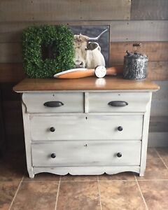 Vintage/ antique furniture...prices listed in ad