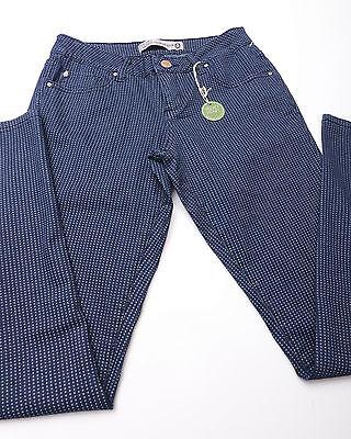 VELVET HEART Premium Denim Women's Jeans Size 25  NWT NEW