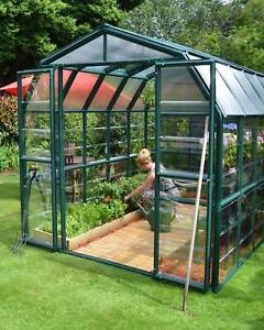greenhouse | Home & Garden | Gumtree Australia Free Local