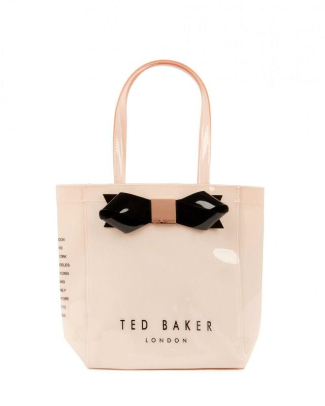 387c3e6293e66c Ted Baker Bag