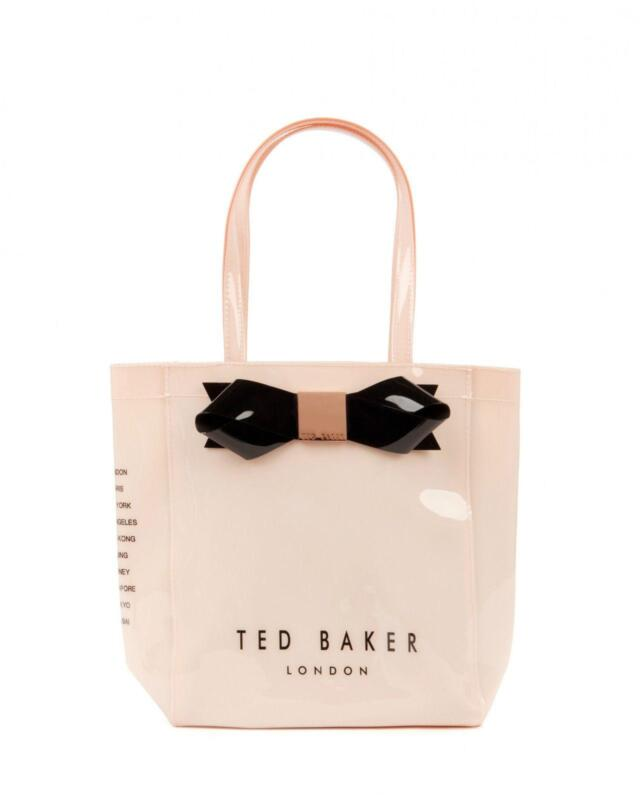 eccd78bab9153f Ted Baker Bag