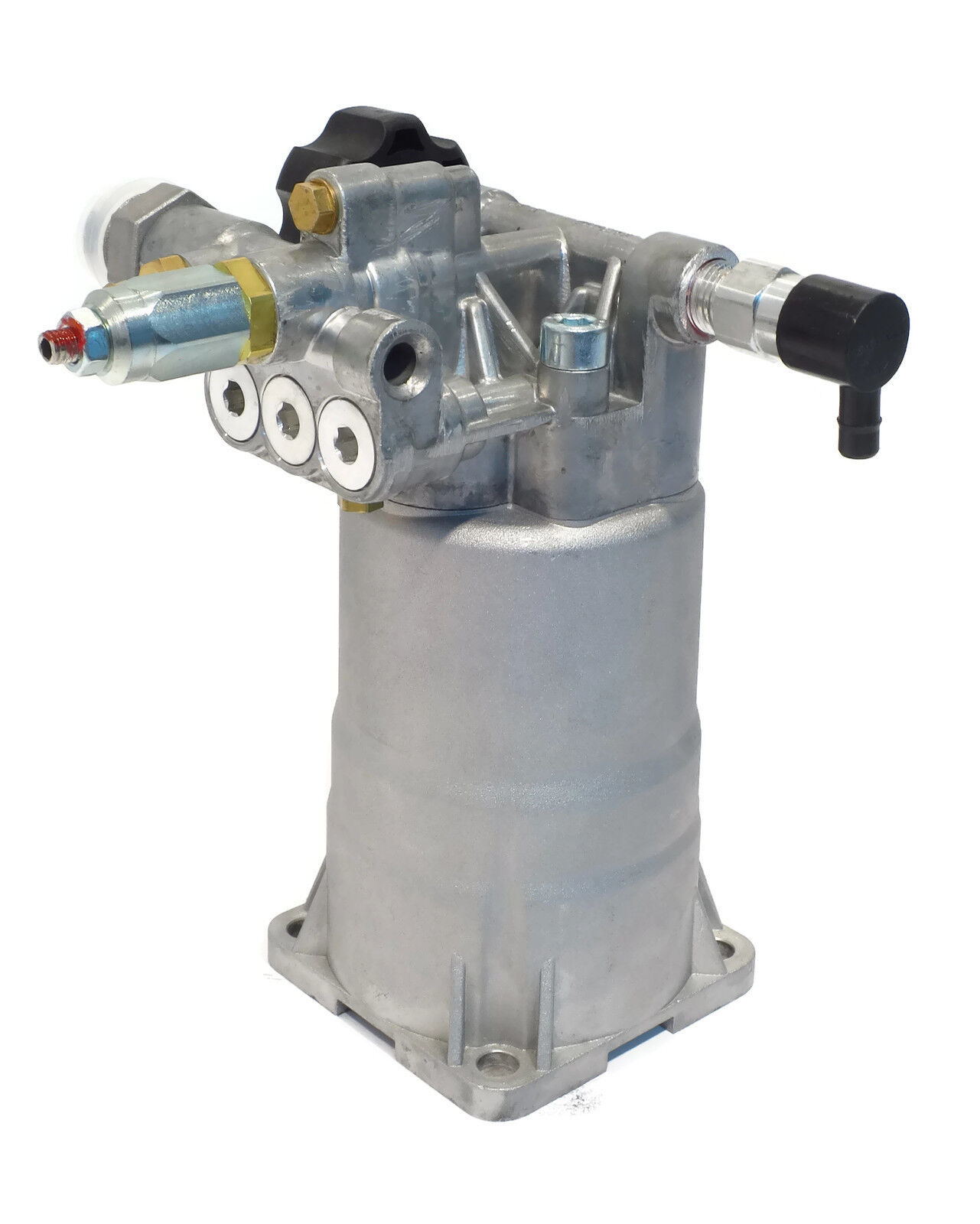 2600 Psi Power Pressure Washer Water Pump For Karcher
