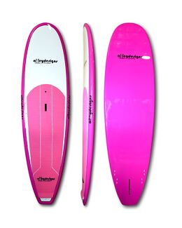 Stand up paddle boards new 10ft by Alleydesigns
