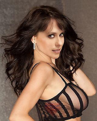 Jennifer Love Hewitt  8X10 Photo Picture Image Jh31