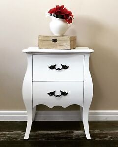 Beautiful End/Side Table